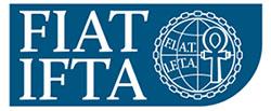 FIAT - IFTA